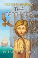 The Tenth City
