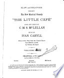 The Little Caf