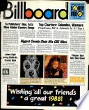 Dec 26, 1987