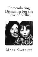 Remembering Dementia