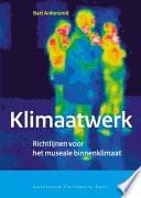 Klimaatwerk