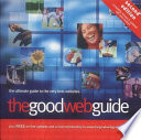 The Good Web Guide Book