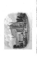 Strona 124