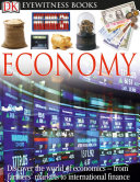 DK Eyewitness Books  Economy