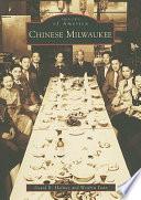 Chinese Milwaukee