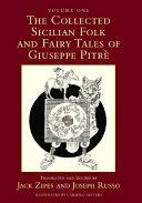 The Collected Sicilian Folk and Fairy Tales of Giuseppe Pitré [Pdf/ePub] eBook