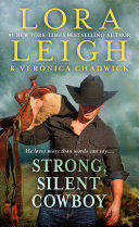 Strong  Silent Cowboy