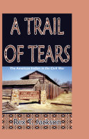 A Trail of Tears Book