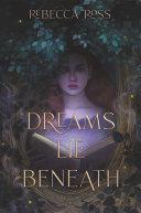 Dreams Lie Beneath Book PDF