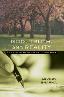 God, Truth, and Reality
