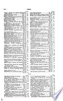 The Mechanic S Magazine Museum Register Journal And Gazette