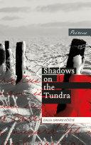 Shadows on the Tundra Pdf/ePub eBook