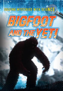 Pdf Bigfoot and the Yeti Telecharger