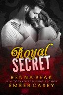 Pdf Royal Secret Telecharger