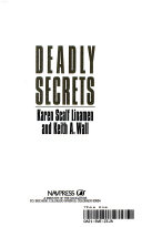 Pdf Deadly Secrets