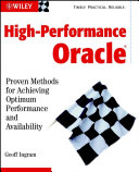 High-Performance Oracle
