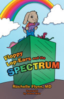 Floppy Lop Ears and the Spectrum