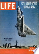 May 20, 1957