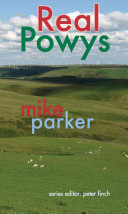Real Powys