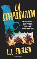 La Corporation Pdf/ePub eBook
