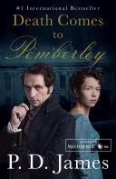 Pdf Death Comes to Pemberley Telecharger