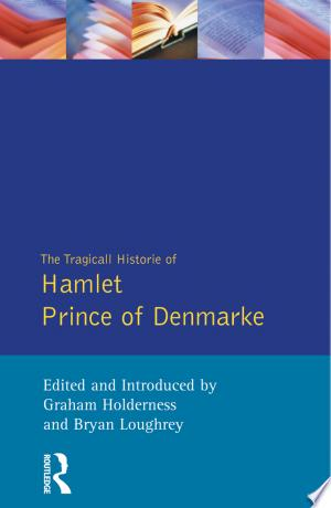 Download Hamlet - The First Quarto (Sos) Free PDF Books - Free PDF