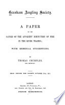 Papers  Session 1882 83