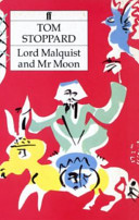 Lord Malquist and Mr. Moon