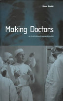 Making Doctors
