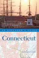 Explorer's Guide Connecticut (Eighth Edition) Pdf