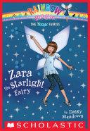 Night Fairies #3: Zara the Starlight Fairy