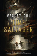 Pdf Time Salvager