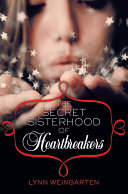 The Secret Sisterhood of Heartbreakers Pdf/ePub eBook