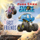 Elbow Grease: Fast Friends Pdf/ePub eBook