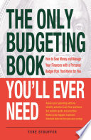 The Only Budgeting Book You ll Ever Need