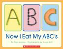 Now I Eat My ABC's