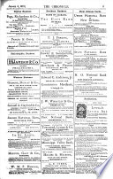 The Commercial & Financial Chronicle and Hunt's Merchants' Magazine