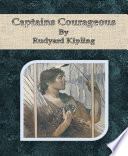 Download Captains Courageous By Rudyard Kipling Pdf