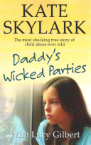 Daddy's Wicked Parties