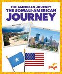 The Somali American Journey