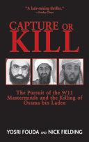 Capture or Kill Pdf