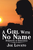 A Girl with No Name