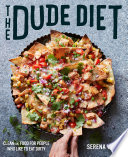 The Dude Diet Book