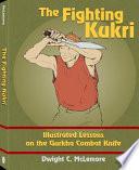 The Fighting Kukri