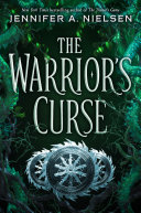 The Warrior S Curse The Traitor S Game Book 3