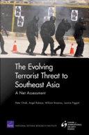 Pdf The Evolving Terrorist Threat to Southeast Asia