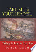 Take Me To Your Leader Book PDF