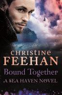 Bound Together ebook