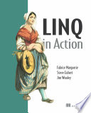 LINQ in Action