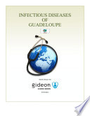 Infectious Diseases of Guadeloupe Book PDF